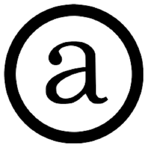 cybrotics-Alexa - Logo