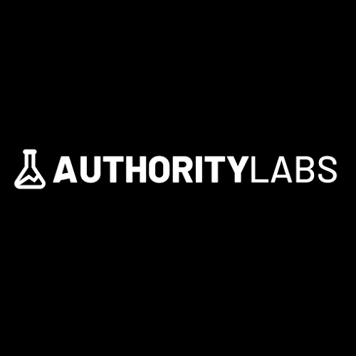 cybrotics-Authority Labs - Logo