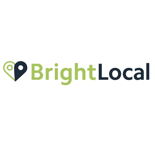 CYBROTIC-BrightLocal - Logo