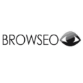 Browseo