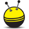 cybrotic-Buzzstream - Logo