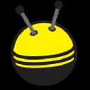 cybrotic-Buzzstream - Logo