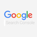 cybrotics-Google Search Console - Logo