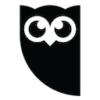 cybrotics-HootSuite - Logo