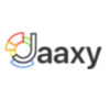 cybrotics-Jaaxy - Logo