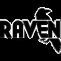 cybrotic-Raven Tools - Logo