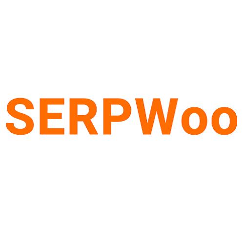cybrotic-serpwoo-logo