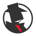 cybrotics-Spy Fu - Logo