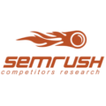 cybrotic-semrush-logo