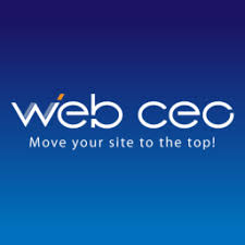 cybrotic-webceo-logo